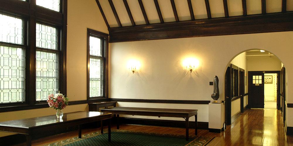 Historic Building Renovation Buffalo Seminary 7