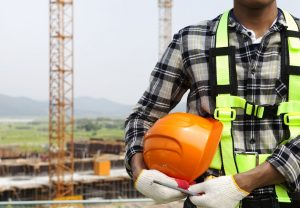 Lehigh Construction is a safety general contractor in Buffalo and Western New York