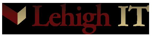 Lehigh Information Technologies logo