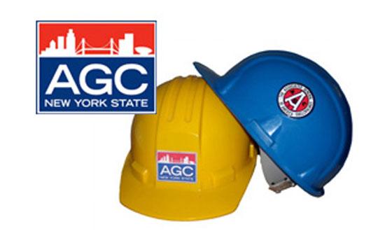 AGC of NYS Lehigh Construction Group, Inc.