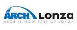 Lehigh Arch