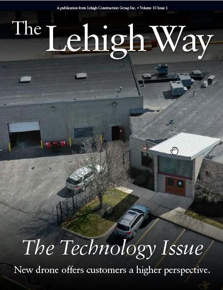 Lehigh_Way_V10_n1_cover